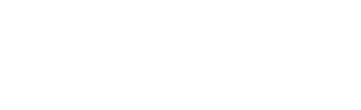 Fairfield Veterinary Hospital
